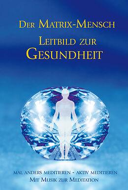 Cover: https://exlibris.azureedge.net/covers/9783/8920/1128/6/9783892011286xl.jpg