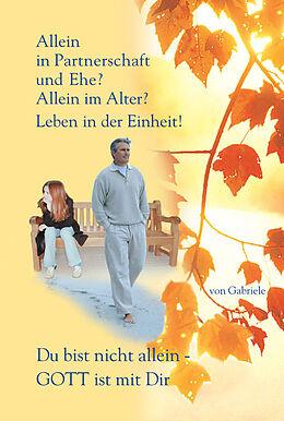 Cover: https://exlibris.azureedge.net/covers/9783/8920/1192/7/9783892011927xl.jpg