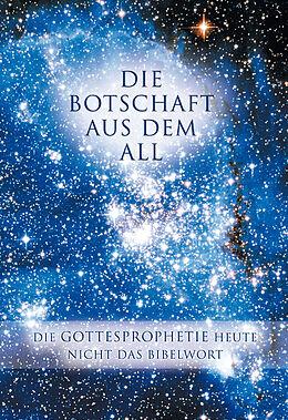 Cover: https://exlibris.azureedge.net/covers/9783/8920/1196/5/9783892011965xl.jpg