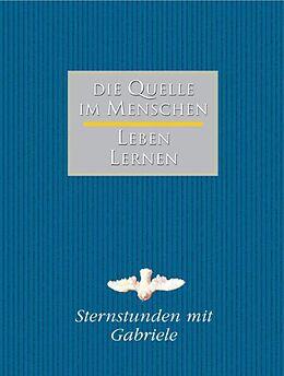 Cover: https://exlibris.azureedge.net/covers/9783/8920/1282/5/9783892012825xl.jpg