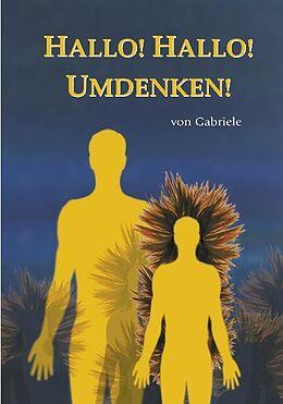 Cover: https://exlibris.azureedge.net/covers/9783/8920/1299/3/9783892012993xl.jpg