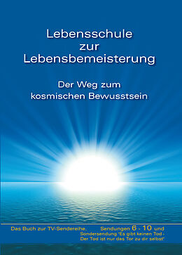 Cover: https://exlibris.azureedge.net/covers/9783/8920/1310/5/9783892013105xl.jpg