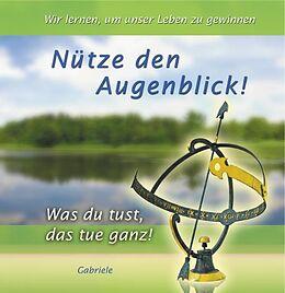 Cover: https://exlibris.azureedge.net/covers/9783/8920/1319/8/9783892013198xl.jpg
