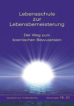 Cover: https://exlibris.azureedge.net/covers/9783/8920/1322/8/9783892013228xl.jpg