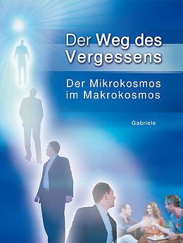 Cover: https://exlibris.azureedge.net/covers/9783/8920/1330/3/9783892013303xl.jpg