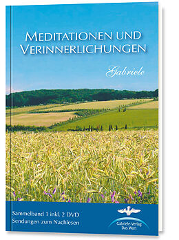 Cover: https://exlibris.azureedge.net/covers/9783/8920/1350/1/9783892013501xl.jpg