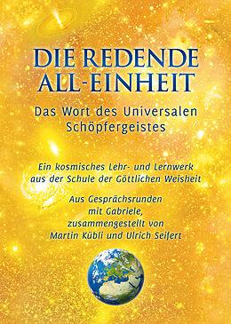 Cover: https://exlibris.azureedge.net/covers/9783/8920/1352/5/9783892013525xl.jpg