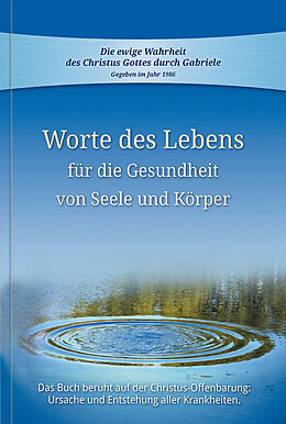 Cover: https://exlibris.azureedge.net/covers/9783/8920/1568/0/9783892015680xl.jpg