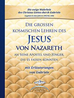 Cover: https://exlibris.azureedge.net/covers/9783/8920/1585/7/9783892015857xl.jpg