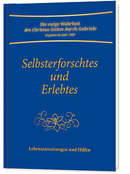 Cover: https://exlibris.azureedge.net/covers/9783/8920/1587/1/9783892015871xl.jpg