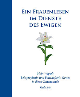 Cover: https://exlibris.azureedge.net/covers/9783/8920/1799/8/9783892017998xl.jpg