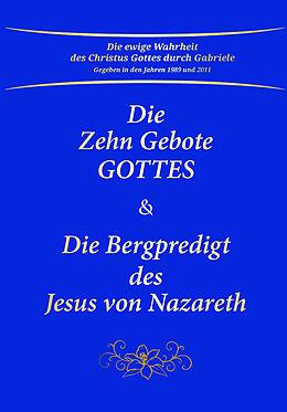 Cover: https://exlibris.azureedge.net/covers/9783/8920/1802/5/9783892018025xl.jpg