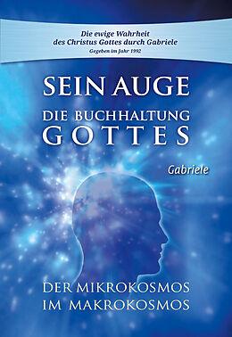 Cover: https://exlibris.azureedge.net/covers/9783/8920/1809/4/9783892018094xl.jpg