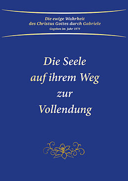Cover: https://exlibris.azureedge.net/covers/9783/8920/1813/1/9783892018131xl.jpg