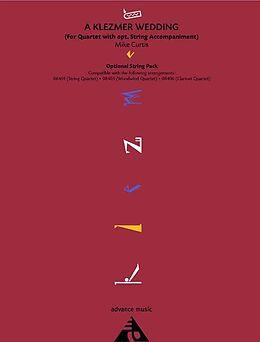 Cover: https://exlibris.azureedge.net/covers/9783/8922/1377/2/9783892213772xl.jpg