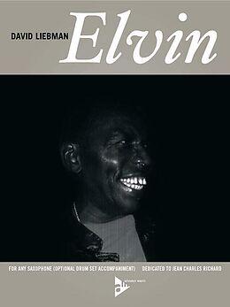 Cover: https://exlibris.azureedge.net/covers/9783/8922/1378/9/9783892213789xl.jpg