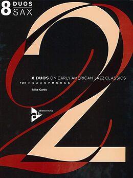 Cover: https://exlibris.azureedge.net/covers/9783/8922/1429/8/9783892214298xl.jpg