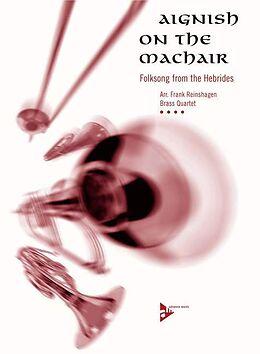 Cover: https://exlibris.azureedge.net/covers/9783/8922/1436/6/9783892214366xl.jpg