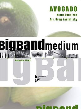 Cover: https://exlibris.azureedge.net/covers/9783/8922/1490/8/9783892214908xl.jpg