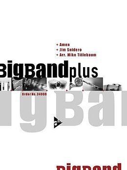 Cover: https://exlibris.azureedge.net/covers/9783/8922/1497/7/9783892214977xl.jpg