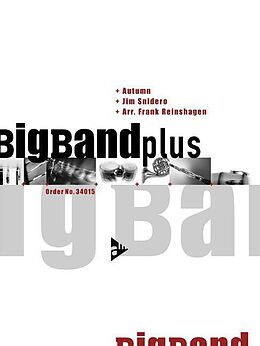 Cover: https://exlibris.azureedge.net/covers/9783/8922/1501/1/9783892215011xl.jpg