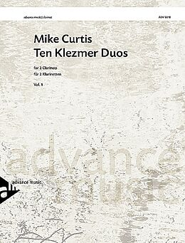 Cover: https://exlibris.azureedge.net/covers/9783/8922/1552/3/9783892215523xl.jpg