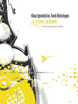 Cover: https://exlibris.azureedge.net/covers/9783/8922/1592/9/9783892215929xl.jpg