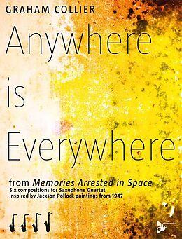 Cover: https://exlibris.azureedge.net/covers/9783/8922/1596/7/9783892215967xl.jpg