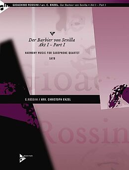 Cover: https://exlibris.azureedge.net/covers/9783/8922/1836/4/9783892218364xl.jpg