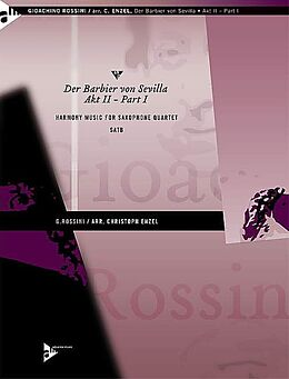 Cover: https://exlibris.azureedge.net/covers/9783/8922/1852/4/9783892218524xl.jpg
