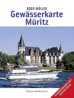 Cover: https://exlibris.azureedge.net/covers/9783/8922/5328/0/9783892253280xl.jpg