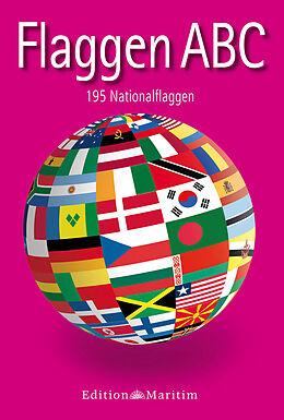 Cover: https://exlibris.azureedge.net/covers/9783/8922/5691/5/9783892256915xl.jpg