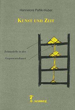Cover: https://exlibris.azureedge.net/covers/9783/8923/5211/2/9783892352112xl.jpg
