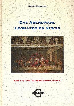 Cover: https://exlibris.azureedge.net/covers/9783/8923/5222/8/9783892352228xl.jpg