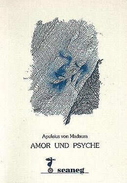 Cover: https://exlibris.azureedge.net/covers/9783/8923/5506/9/9783892355069xl.jpg