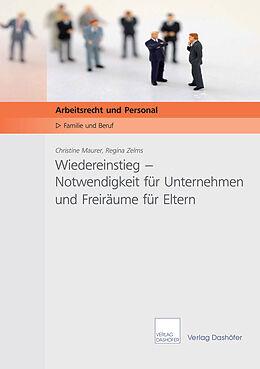 Cover: https://exlibris.azureedge.net/covers/9783/8923/6010/0/9783892360100xl.jpg