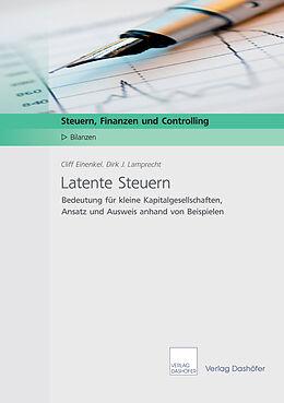 Cover: https://exlibris.azureedge.net/covers/9783/8923/6018/6/9783892360186xl.jpg
