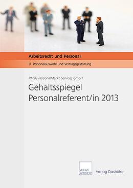 Cover: https://exlibris.azureedge.net/covers/9783/8923/6052/0/9783892360520xl.jpg