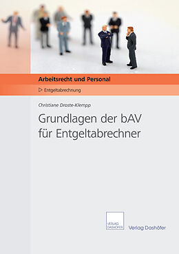 Cover: https://exlibris.azureedge.net/covers/9783/8923/6147/3/9783892361473xl.jpg