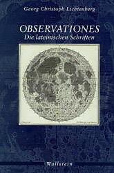 Cover: https://exlibris.azureedge.net/covers/9783/8924/4266/0/9783892442660xl.jpg