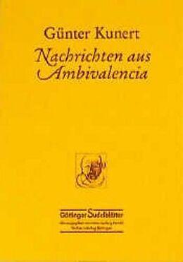 Cover: https://exlibris.azureedge.net/covers/9783/8924/4436/7/9783892444367xl.jpg