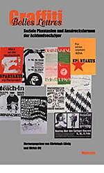 Cover: https://exlibris.azureedge.net/covers/9783/8924/4472/5/9783892444725xl.jpg