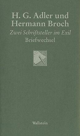Cover: https://exlibris.azureedge.net/covers/9783/8924/4686/6/9783892446866xl.jpg