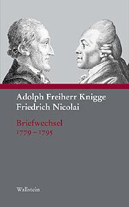 Cover: https://exlibris.azureedge.net/covers/9783/8924/4729/0/9783892447290xl.jpg