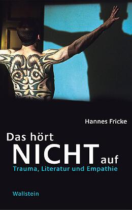 Cover: https://exlibris.azureedge.net/covers/9783/8924/4810/5/9783892448105xl.jpg