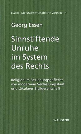 Cover: https://exlibris.azureedge.net/covers/9783/8924/4829/7/9783892448297xl.jpg