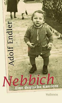 Cover: https://exlibris.azureedge.net/covers/9783/8924/4839/6/9783892448396xl.jpg