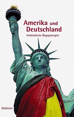 Cover: https://exlibris.azureedge.net/covers/9783/8924/4959/1/9783892449591xl.jpg