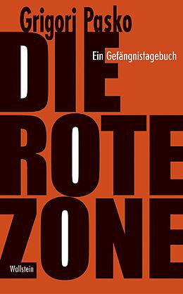 Cover: https://exlibris.azureedge.net/covers/9783/8924/4995/9/9783892449959xl.jpg