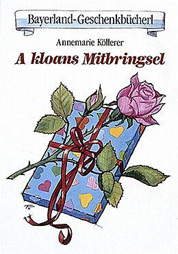 Cover: https://exlibris.azureedge.net/covers/9783/8925/1191/5/9783892511915xl.jpg